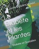 Le Diabète et les Plantes: Diabète et Quotidien