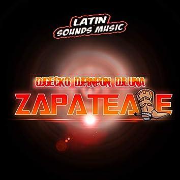 Zapateale