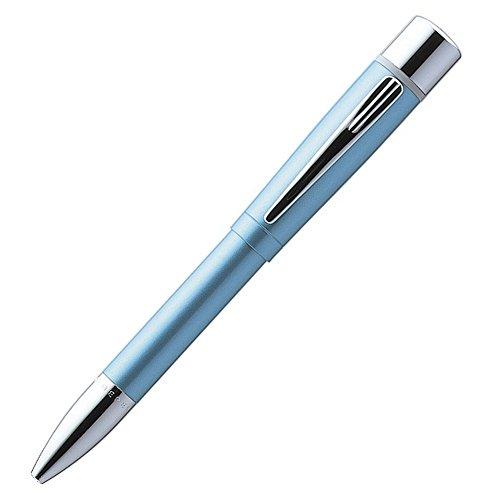 シヤチハタ ネームペン プリモ メールオーダー式   パールブルー
