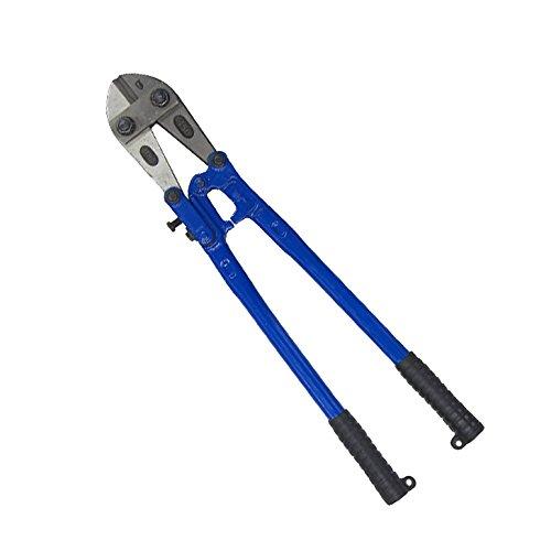 CON:P CP180470 - Tijera/cizalla (tamaño: 450mm)