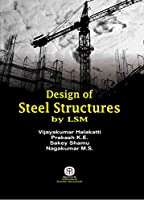 Design Of Steel Structures By Lsm {Pb}