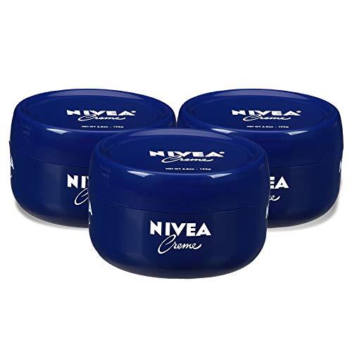 NIVEA Crème