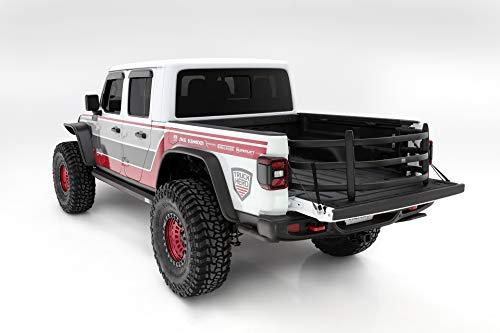 truck accessories jeep - 6