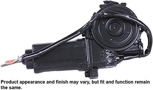 A1 Cardone 47-1104 Power Window Motor