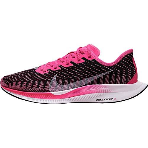 Nike Women's Zoom Pegasus Turbo 2 Running Shoes