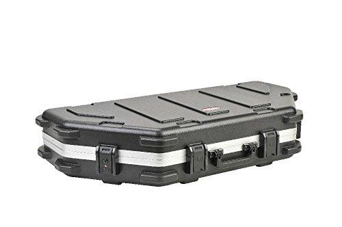 SKB Corporation 2SKB-4119SKB ATA Single Parallel Limb Bow Case, 37- Inch x 17.75- Inch x 7- Inch,Multi