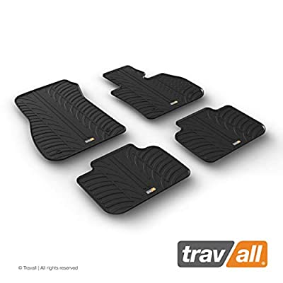 carmats4u Tailored Boot Liner//Tray//Mat for X1 2009-2014 /& Removable Anti-Slip Beige Carpet Insert