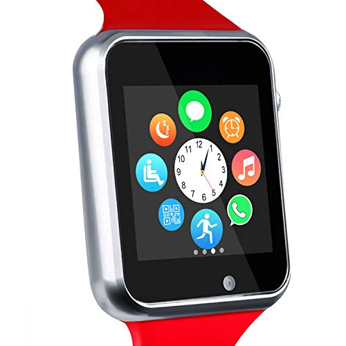Funntech Smart Watch Missouri