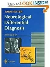 Neurological Differential Diagnosis 2e