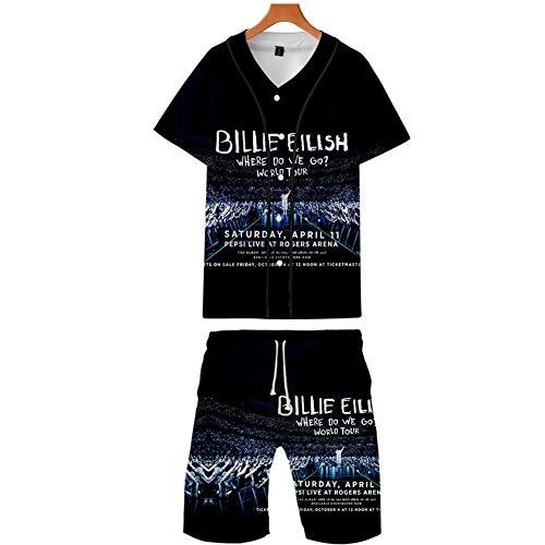 LIUZHIPENG - Sportsweatshirts & Kapuzenpullover für Damen in #7, Größe XXS