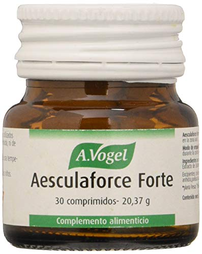 Bioforce (A. Vogel) Aesculaforce - 23 gr