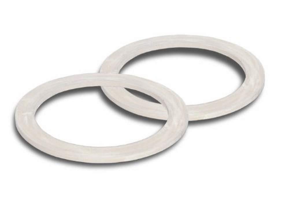 Oster 004900-050-000 - Pack de 2 anillos de sellado (arandelas de ...