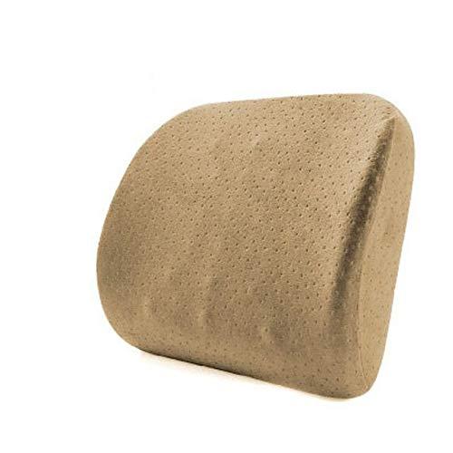 OLI stoelkussen lumbale steun voor bureaustoel