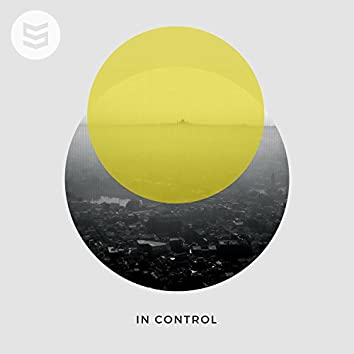 In Control