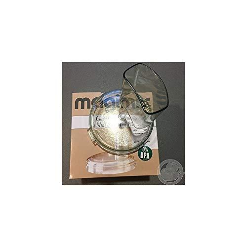 Magimix Couvercle Bol Le Mini, 17251