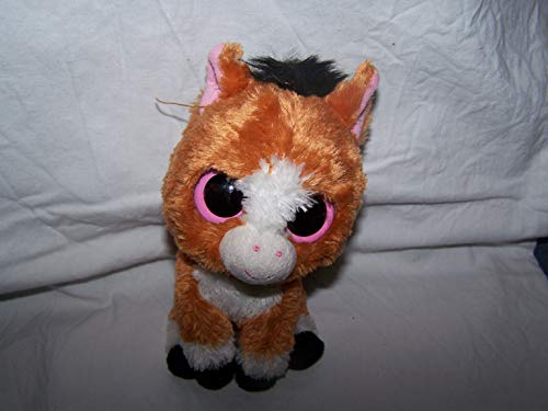 Ty Original Dakota Horse Version Boo
