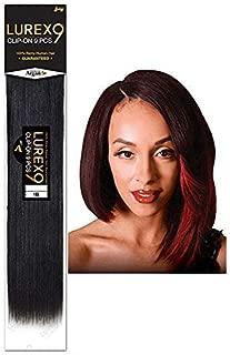 Best lurex 9 hair extensions Reviews
