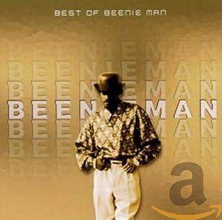 Best Of Beenie Man Collector'S (2 CD)