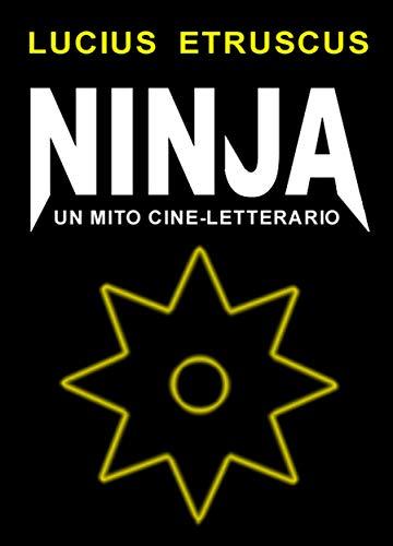 amazon ninja