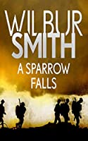 A Sparrow Falls (Courtney)