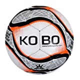 Football Size 5 Water Resistant Outer Material: Polyurethane Weight: 420-450 g Suitable for: Grassy