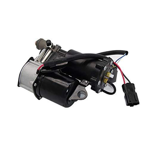Docas Bomba de Compresor Suspensión Neumática para LR023964 para HITACHI