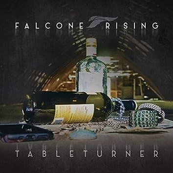 Tableturner