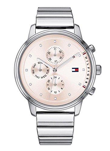 Tommy Hilfiger Damen-Armbanduhr Blake