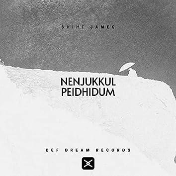 Nenjukkul Peidhidum(Soulful Rendition)