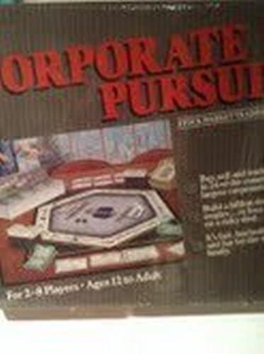 Rachat Corporate Pursuit Stock Trading 最安値挑戦 Marketing 海外限定 Game