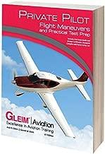 Private Pilot Flight Maneuvers and Practical Test Prep
