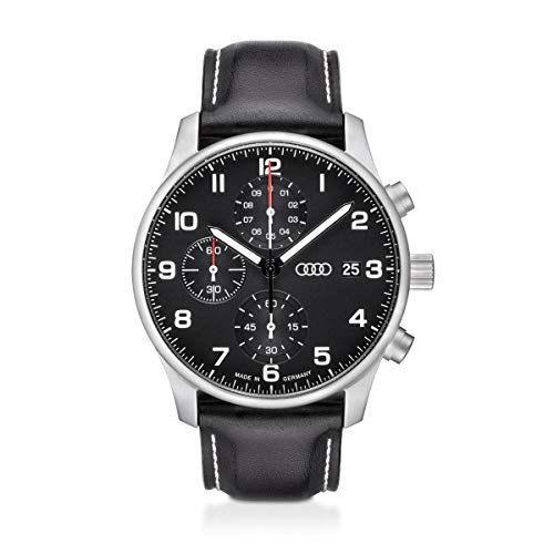Audi collection 3101900200 Audi Chronograph