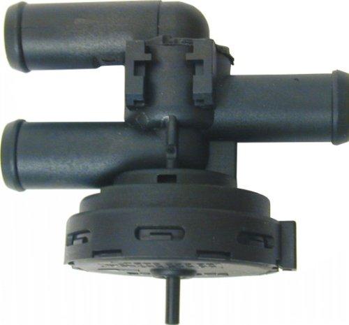 Uro pièces 90 566 947 Chauffage de valve