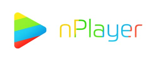 『nPlayer』の11枚目の画像