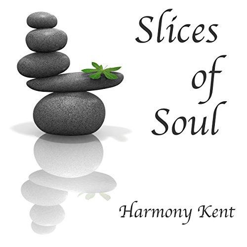 Slices of Soul Titelbild