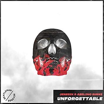 Unforgettable (Gazco Remix)
