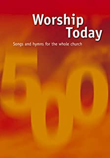 Best harvest hymn song Reviews