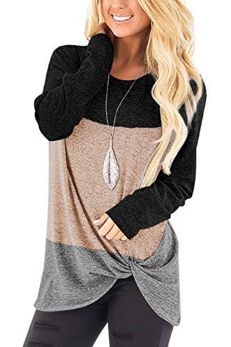 Sale Sweaters Women's