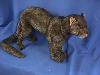 HANSA Toys - Jaguarondi, 19 inches