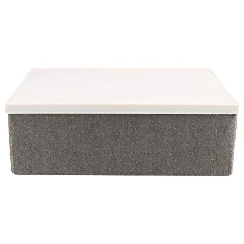 caja 33x33 fabricante Yosooo