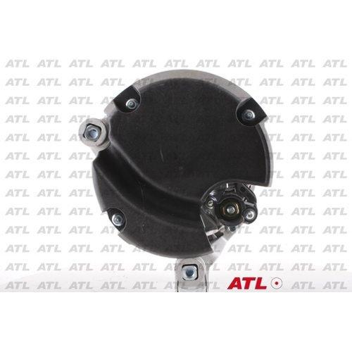 ATL Autotechnik L 82 720 Generator