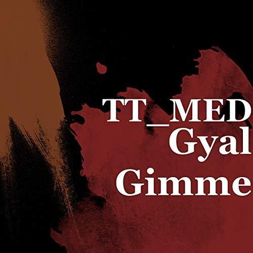 TT_MED