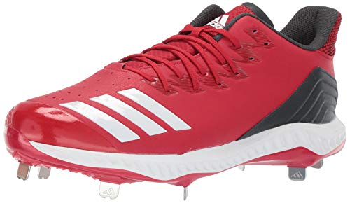 Scarpe da softball in scarpe da uomo