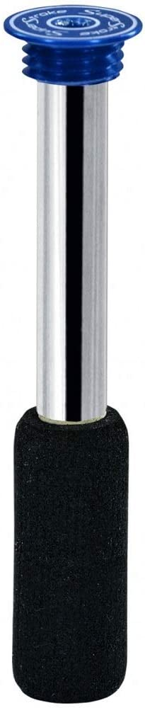 SuperStroke 50G Countercore Weight