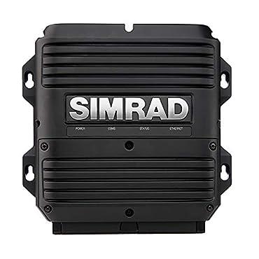 Simrad RI-12 Radar Interface Module, 000-11467-001