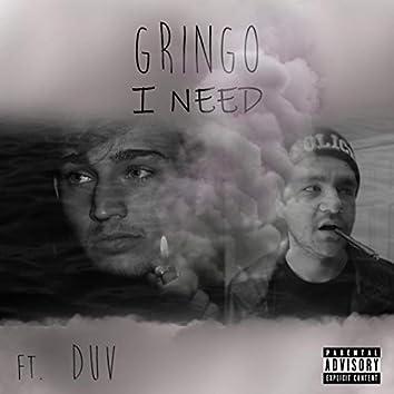 I Need (feat. Duv)