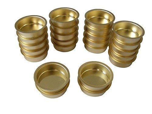 Dipra 906054 2 raccords isolants Laiton AUTRES ACCESSOIRES CHAUFFE-EAU Bronze