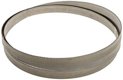 STAYER 40.82 - Hoja de sierra 2090 x 20 x 0,90 mm P 6/10 SIENA 210