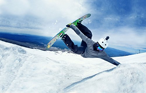 360fly ActionCam - 7