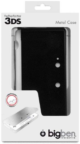 Big Ben BB291704 caja de video juego y accesorios - accesorios de...